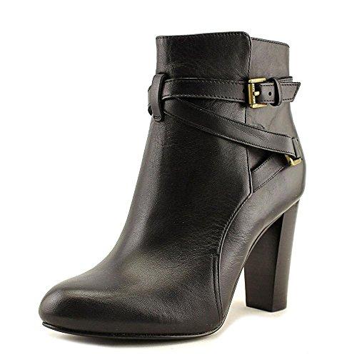 LAUREN Ralph Lauren Women's Vianca Bootie B01MXO56HM B01MXO56HM B01MXO56HM Shoes 001242