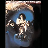 Guess Who: American Woman ( Remastered ) (Audio CD)