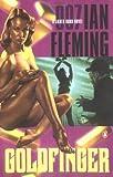 Goldfinger (1959)