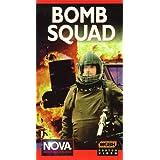 Nova: Bomb Squad