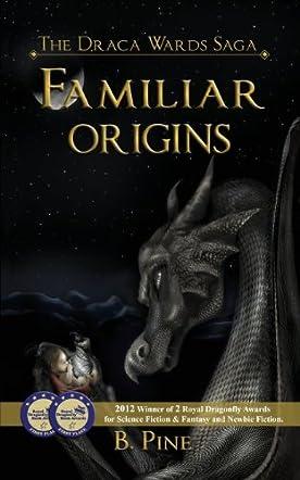 Familiar Origins