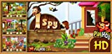 I Spy - Hidden Object [Download]