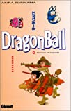 "Afficher ""Dragon Ball n° 9 Sangohan"""