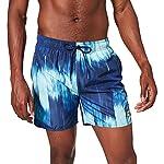 ARENA-M-Fundamentals-Allover-Costume-a-Boxer-Uomo