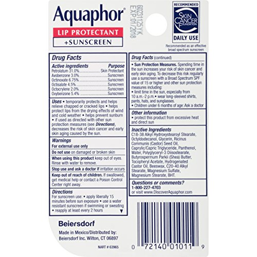Aquaphor-Lip-Repair-Protect-35-Fluid-Ounce-Carded-Pack