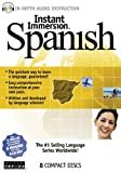 Instant Immersion Spanish v2.0