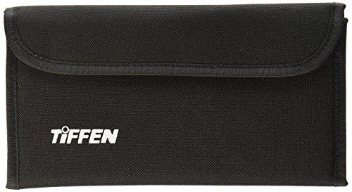 Tiffen 6 Pocket Filter Pouch