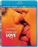 Love [Blu-ray] [Import]