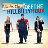 : Off the Hillbilly Hook