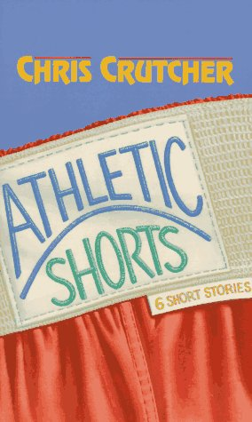Athletic Shorts; 6 Short Stories