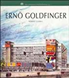 Erno Goldfinger (Royal Inst. British Architects (RIBA) Drawings/Mon)