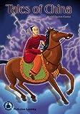 Tales of China, Janice Kuharski, 0780773136