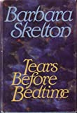 img - for Tears Before Bedtime book / textbook / text book