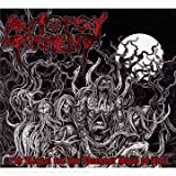 7th Rituals for the Darkest by Autopsy Torment (2008-09-01)
