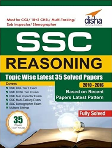 SSC STUDY MATERIAL 2018