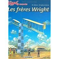 Biggles 06  Les frères Wright