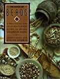 Book of Beads, Janet Coles and Robert Budwig, 0671705253
