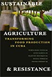 Sustainable Agriculture and Resistance