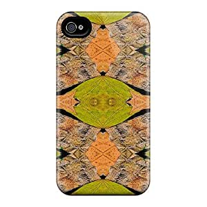 Cases Covers iphone 6 (4.7) Protective Cases