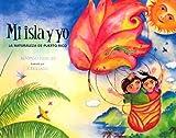 Mi Isla y Yo, Alfonso Silva Lee, 1929165196