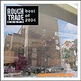 Rough Trade Shops - Counter Culture 04