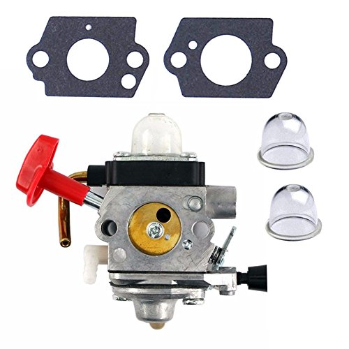 compare price to stihl carburetor fs90
