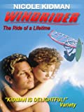 Windrider - Amazon.com Exclusive