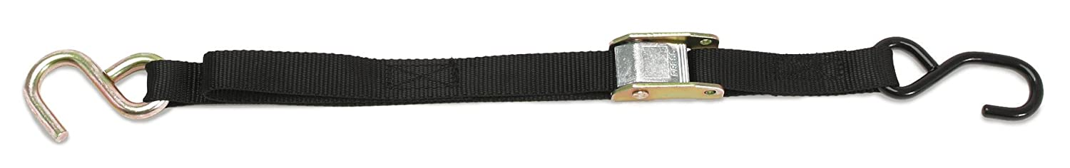 BoatBuckle CamBuckle Transom/Utility Tie-Down F05851