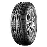 GT Radial CHAMPIRO VP1 All-Season Radial Tire - 175/65R14 82T