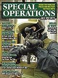 Special Operators Report, Samuel Katz, Steven Hartov, 0974325325