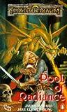 Pool of Radiance (Forgotten Realms Fantasy Adventure) (TSR Fantasy)