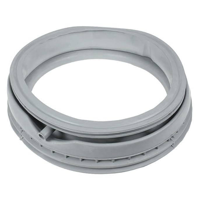 Precision Extended 45mm Chrome Locking Alloy Wheel Bolts for Ḟord Escort