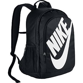 Nike Sportswear Hayward Futura 2.0 Mochila ba5217 - 010: Amazon.es: Deportes y aire libre