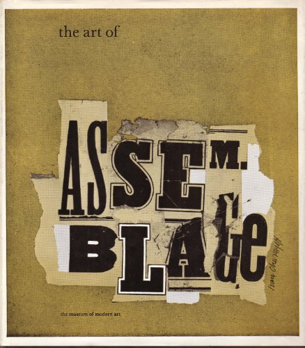 The Art of Assemblage ()