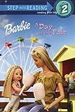 Barbie, Carol Pagliano, 0375923683