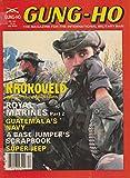 GUNG-HO - December 1987 - Vol. 7, No. 60