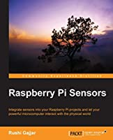 Raspberry Pi Sensors ebook download