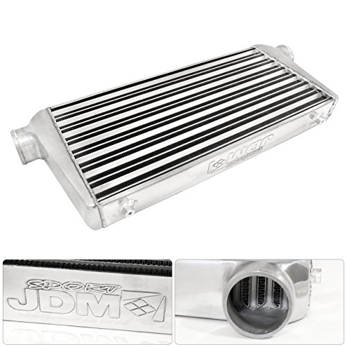 Turbo Intercooler (Universal 31
