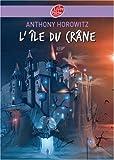 """Afficher """"IIe du crane (L')"""""""