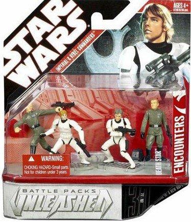 imperial commander star wars - 3