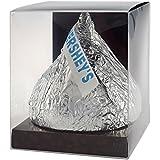 big hershey kiss - HERSHEY'S HERSHEY'S KISSES Chocolate 1lb. -THE ULTIMATE KIS