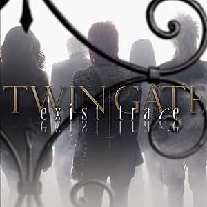 Twin Gate