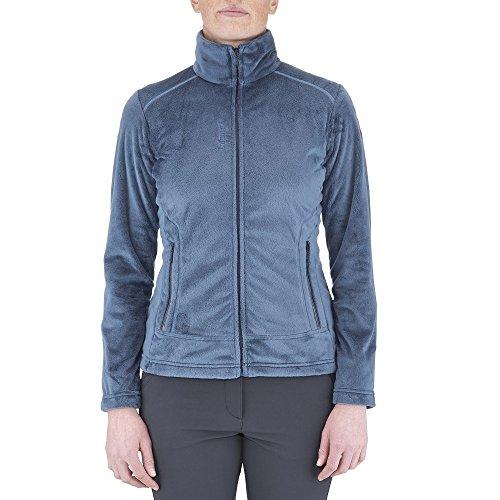 Lafuma LD Alpic Fleece Full Zip Womens M