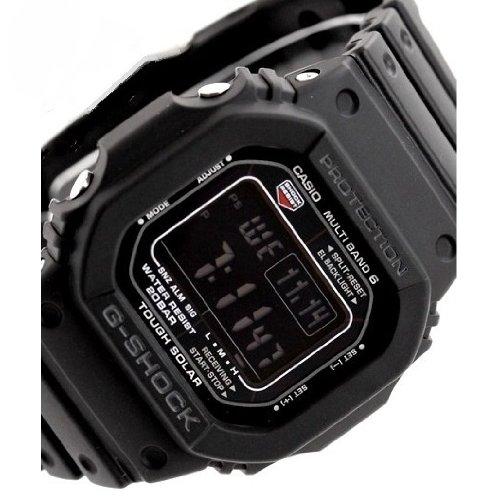 G-SHOCK マルチバンド 6 GW-M5610-1BJF