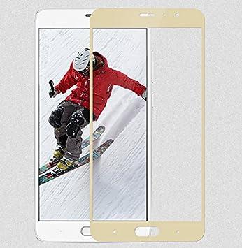 PREVOA Protector de Pantalla Cristal Templado para Xiaomi Redmi ...