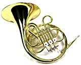 best seller today Intermediate F Key Single French Horn...