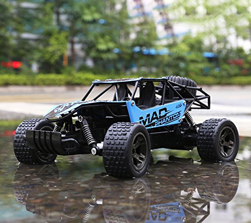 ⭐️ Best Rc Car Under $100 ⋆ Best Cheap Reviews™