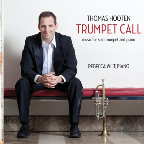 - Trumpet Call