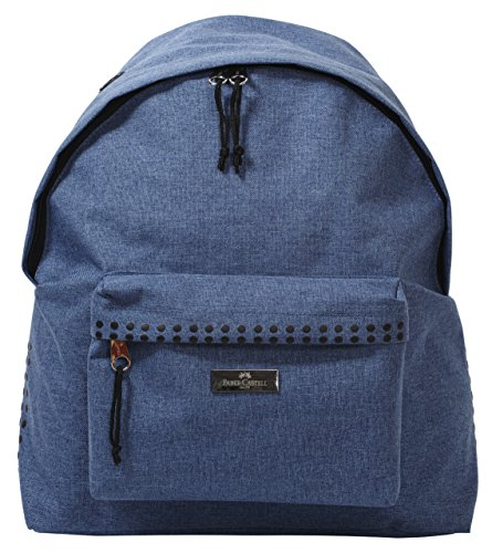 Castell Backpack Faber 573351 573351 Backpack Castell Castell Castell Faber Faber 573351 Faber Backpack XwzXdO