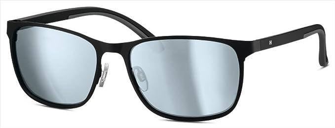 Humphrey's 588096 60 Sonnenbrille: : Bekleidung